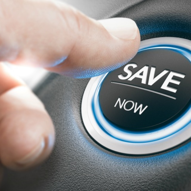 Defensive Driving Course (classroom) , 3.5% charge fee
